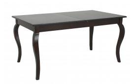 Кухонные столы: купить Стол Аллегра дуб дымчатый Domini