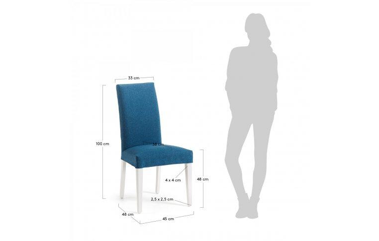 Кухонные стулья: купить Стул Freia La Forma - 5