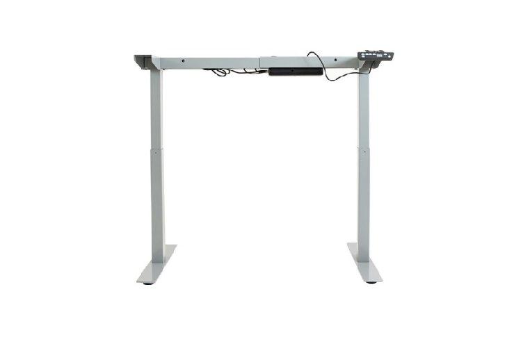 Эргономичные столы: купить Стол с электрической регулировкой высоты LTE-2 Richman - 2