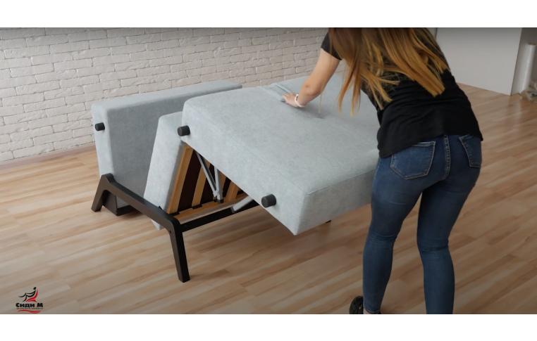 Офисные диваны: купить Диван Флип S Сиди М - 7