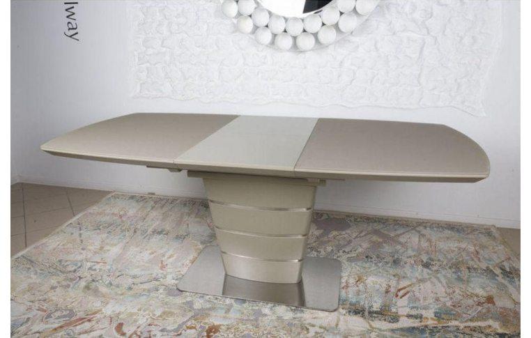 Кухонные столы: купить Стол Atlanta Nicolas - 1
