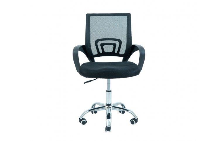 Офисные стулья: купить Кресло Спайдер (Spajjder) Richman - 2
