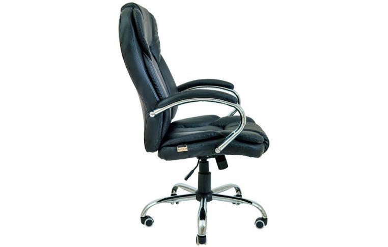 Кресла для руководителя: купить Кресло Гранде Richman - 2