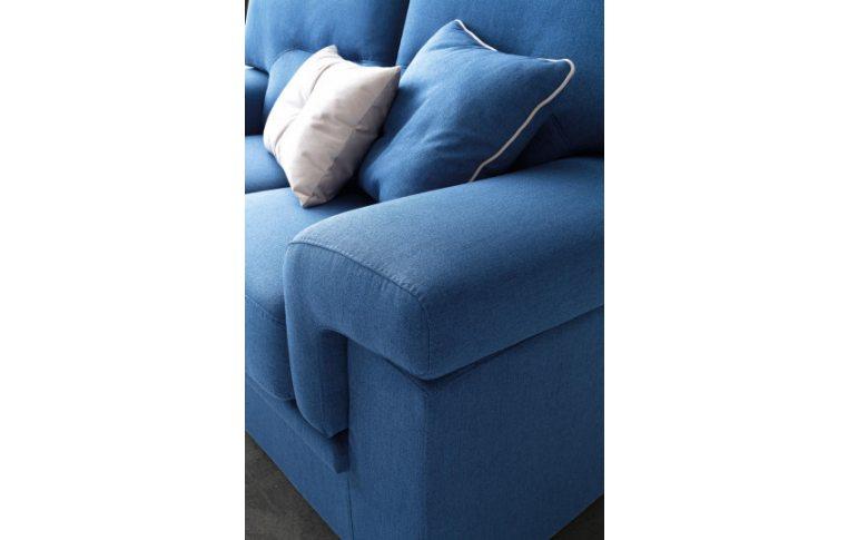 Итальянская мебель: купить Диван City LeComfort - 4