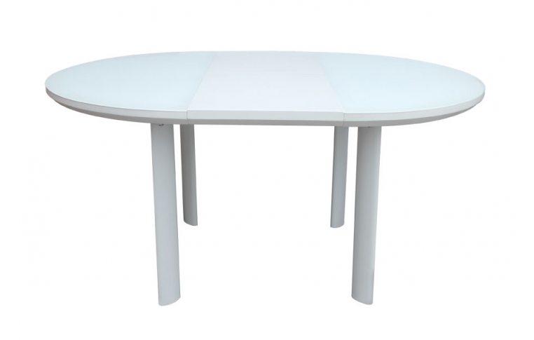 Кухонные столы: купить Стол DT-8107 белый Daosun - 2