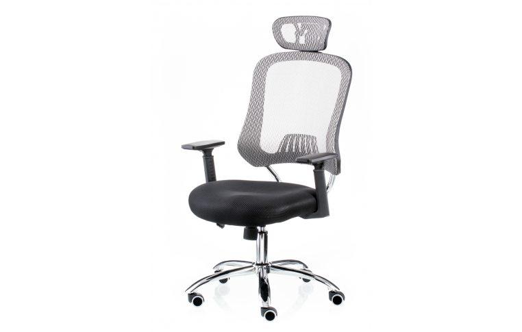Офисные кресла: купить Кресло Cancer - 1