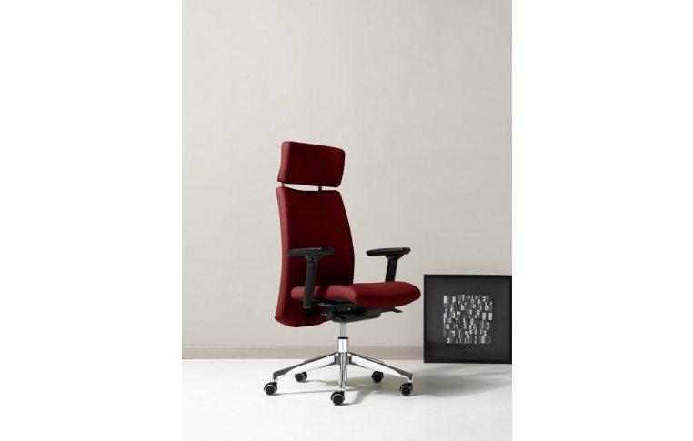 Кресла для руководителя: купить Кресло Duke Diemme - 6