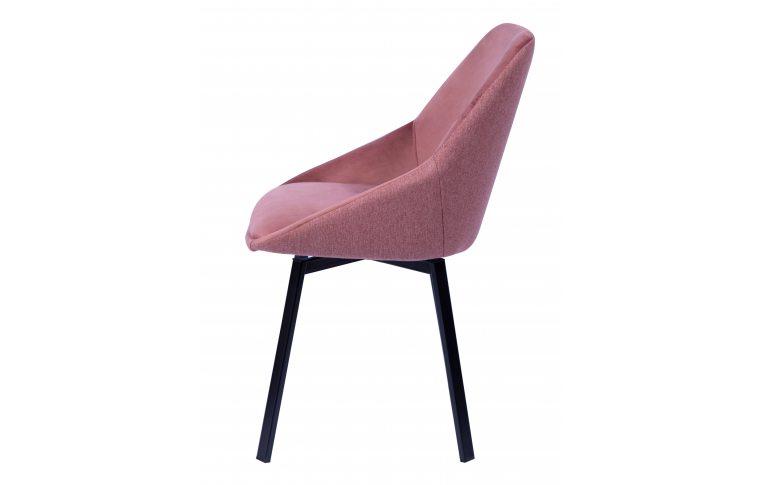Кухонные стулья: купить Стул UDC 8284 пудровый Daosun - 2