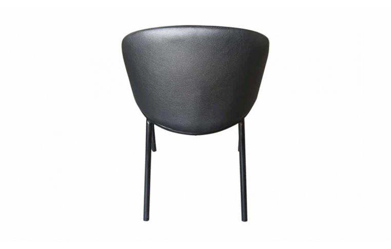 Кухонные стулья: купить Стул Филип черный - 5