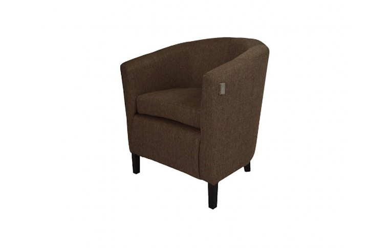 Кресла: купить Кресло Бафи (Bafi) Richman - 4