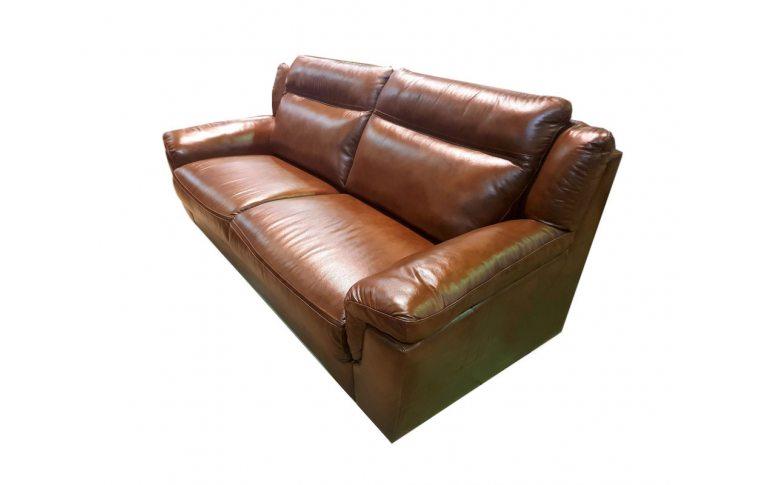 Итальянская мебель: купить Диван B865 Natuzzi Editions - 2
