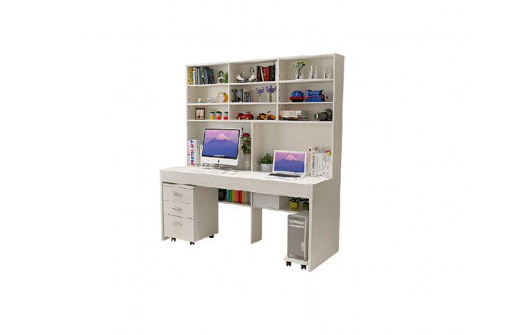 Эргономичная мебель: купить Эргономичный шкаф №2 - 1