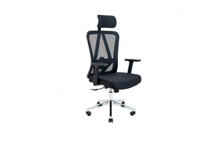 Кресла для руководителя: купить Кресло Зума (Zuma) Richman - 1