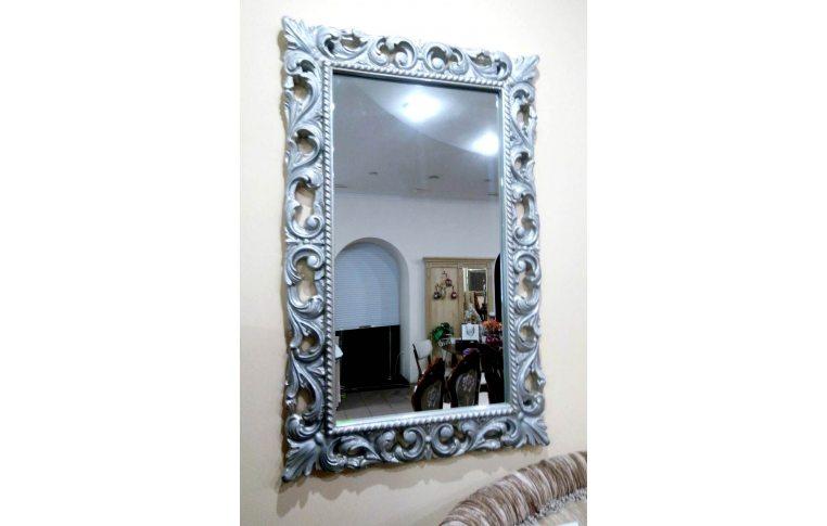 Зеркала в спальню: купить Зеркало Magik LA STAR - 2