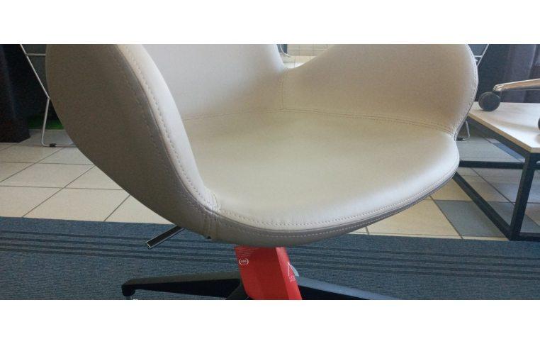 Конференц кресла и стулья: купить Кресло L 70 P 64 Midj - 2