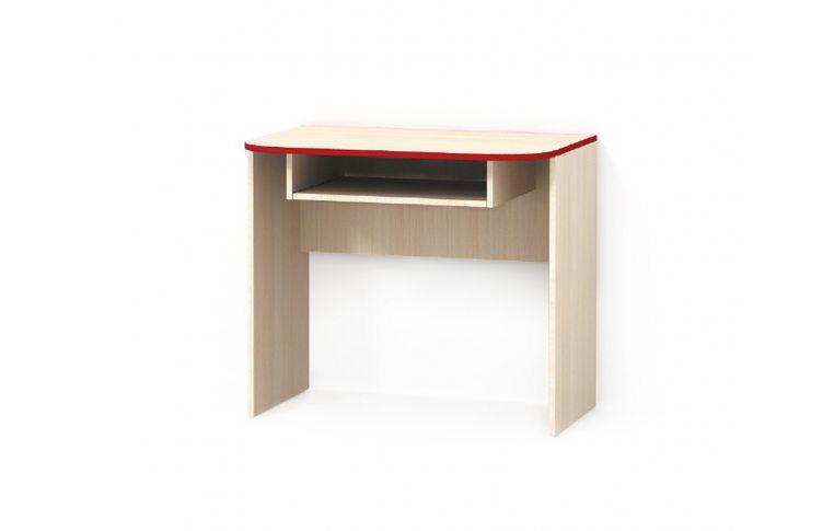 Детская мебель: купить Детский стол Твист (Twist) LuxeStudio - 1