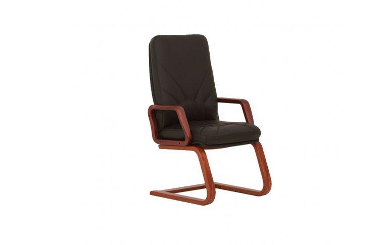 Конференц кресла и стулья: купить Кресло Manager extra CF ECO-30 1.016 - 1
