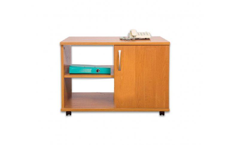 Школьная мебель: купить Тумба для ксерокса - 1