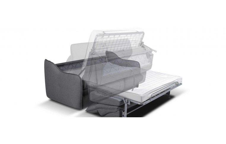 Мягкая мебель: купить Диван-кровать Moroni - 3