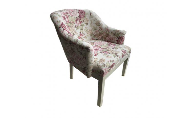 Мягкая мебель: купить Кресло Рома (Roma) - 1
