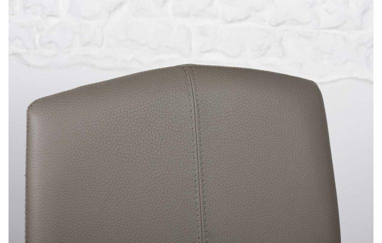 Кухонные стулья: купить Стул Nevada (Невада) мокко Nicolas - 6