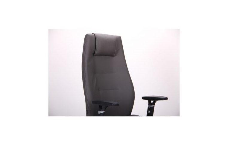 Кресла для руководителя: купить Кресло Элеганс AMF - 3