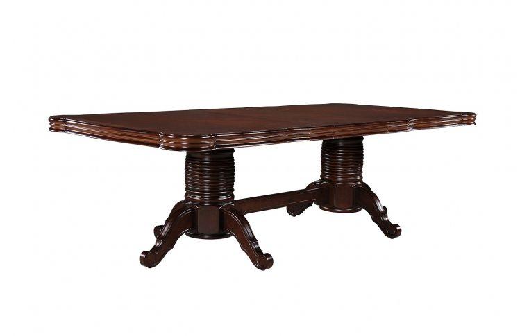 Кухонные столы: купить Стол Беарн Domini - 1