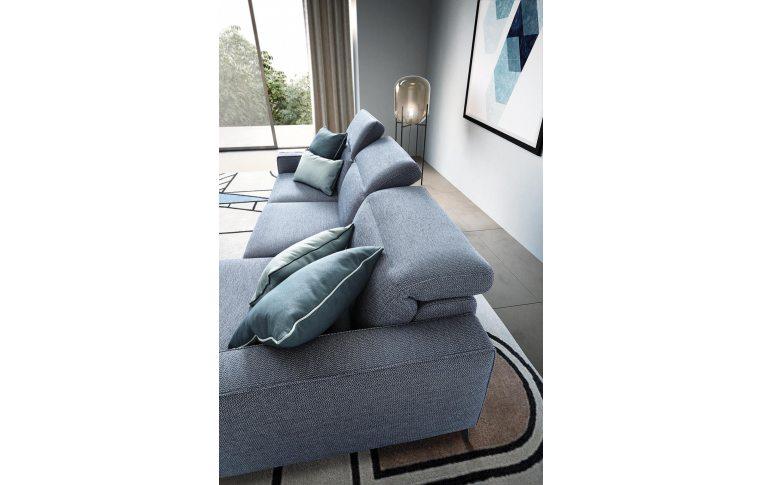 Диваны: купить Модульный диван Christopher LeComfort - 3