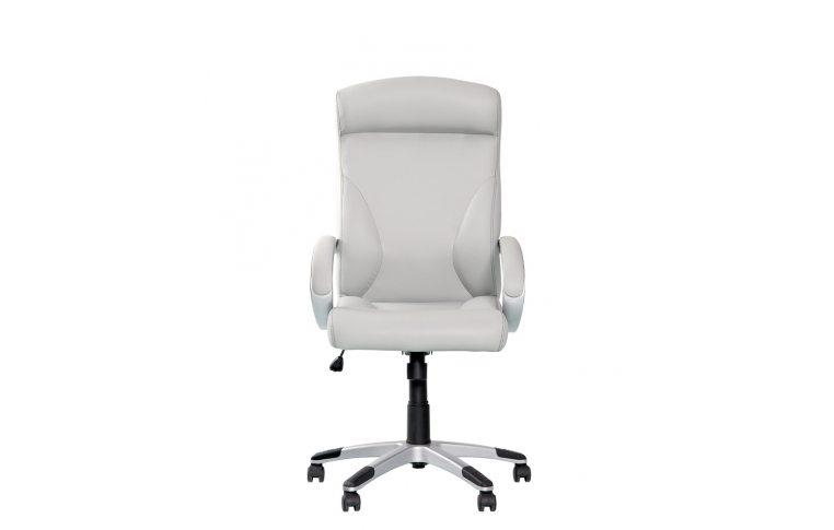 Кресла для руководителя: купить Кресло Riga ECO-70 - 2