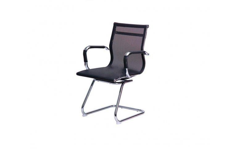 Офисные кресла: купить Кресло Slim Слим CF LB Net - 1