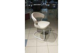 Кухонные стулья: купить Стул Тиволи-1 M014 Tes Mobili -