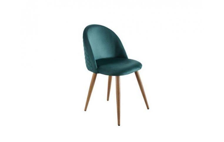 Кухонные стулья: купить Стул Anly - 1