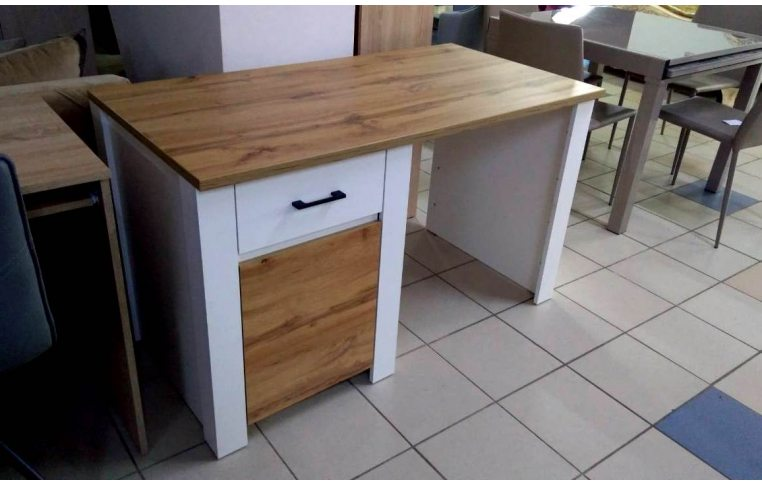Письменные столы: купить Стол Aruba AR14 Bogfran - 2