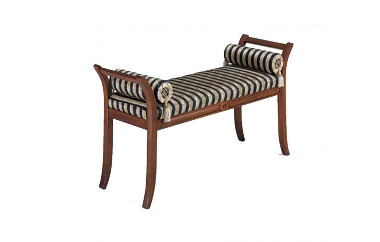 Мягкая мебель: купить Банкетка арт 784 - 1