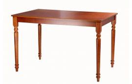 Кухонные столы: купить Стол Верона (орех) Domini