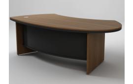 Офисные столы: купить Стол корпусный Статус