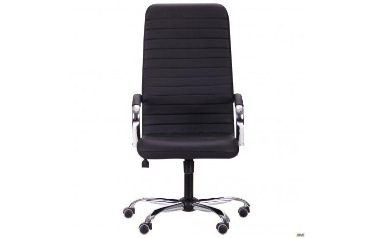 Кресла для руководителя: купить Кресло Фридом Хром AMF - 2