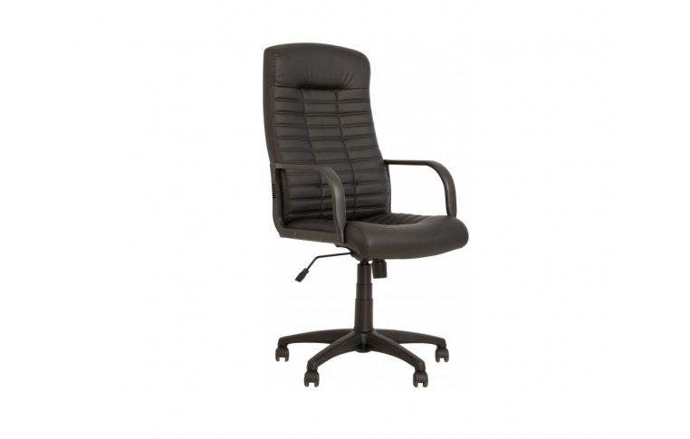 Кресла для руководителя: купить Кресло Boss ECO-30 - 1