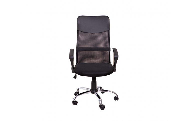 Кресла для руководителя: купить Кресло Atlanta BL1501 Goodwin - 2