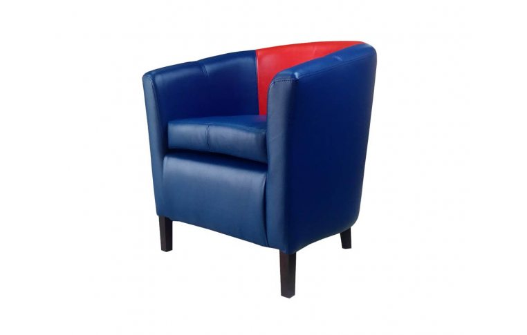 Кресла: купить Кресло Бафи (Bafi) Richman - 1