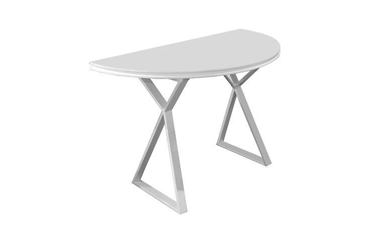 Мебель для гостиной: купить Стол обеденный круглый dt8774 - 1