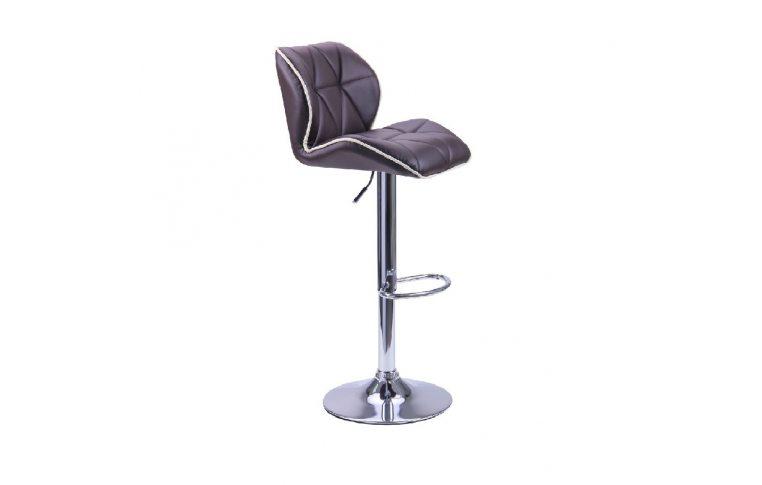 Барные стулья: купить Барный стул Vensan - 1